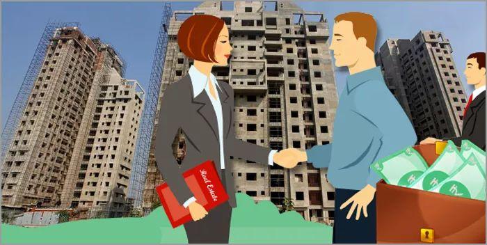 benami-property-selling