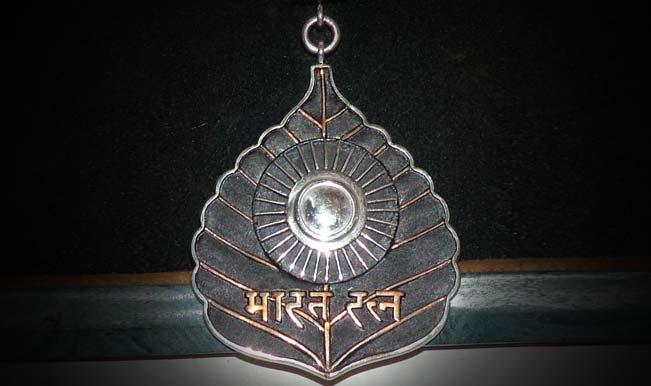 List of Bharat Ratna Award Winners 1954 - 2019