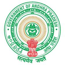 AP Inter Junior Supplementary Result 2014