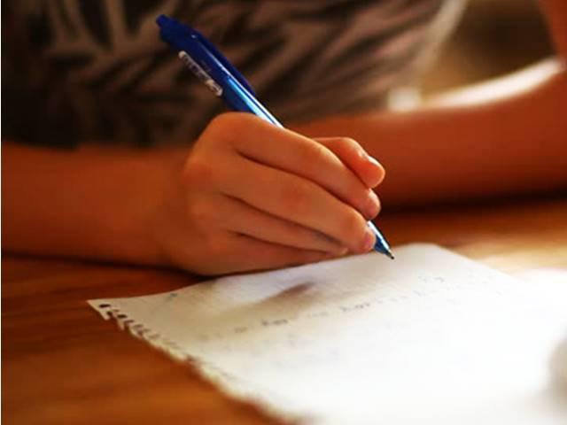Bihar Board Exam 2020 Sample Papers Released