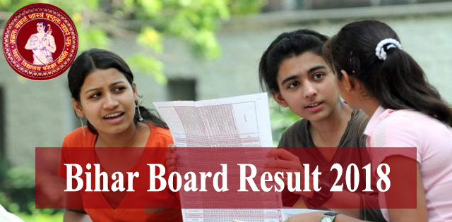 Bihar Board Result 2018 likely to be released next week at biharboard.ac.in