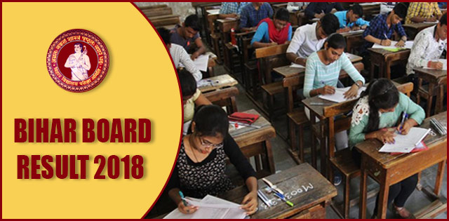 Bihar Board Class 10, 12 Result 2018 likely to be announced by next week, Check Details @ biharboard.ac.in