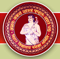 Bihar Board Matric Result 2014