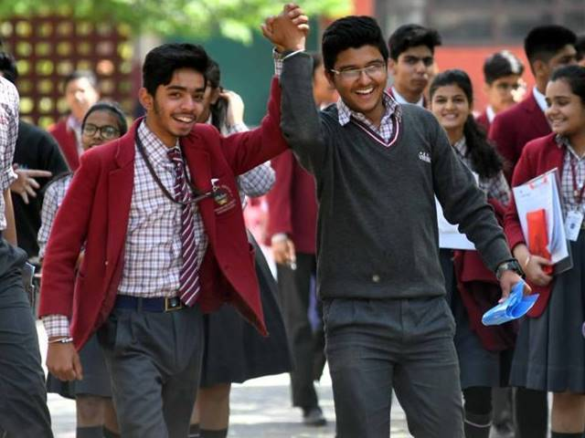 Bihar Board 10 th Result 2020 Likely to be Declared Today, Check BSEB MAtric Result at @Biharboard.online