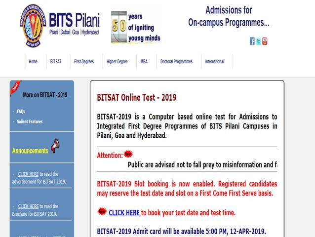 bitsat-2019-admit-card-to-be-released-body-image