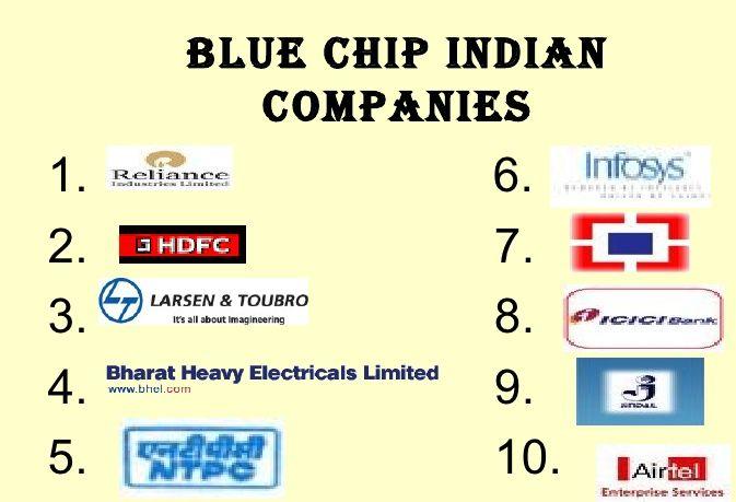 blue-chip-indian