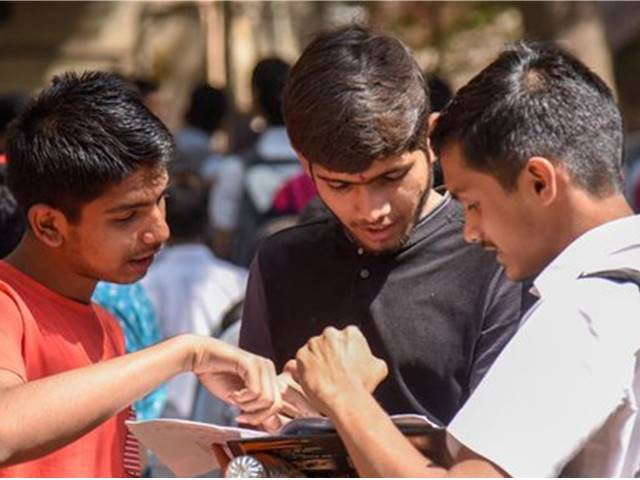 LSAT 2019 Admit Card available for Download, Check at