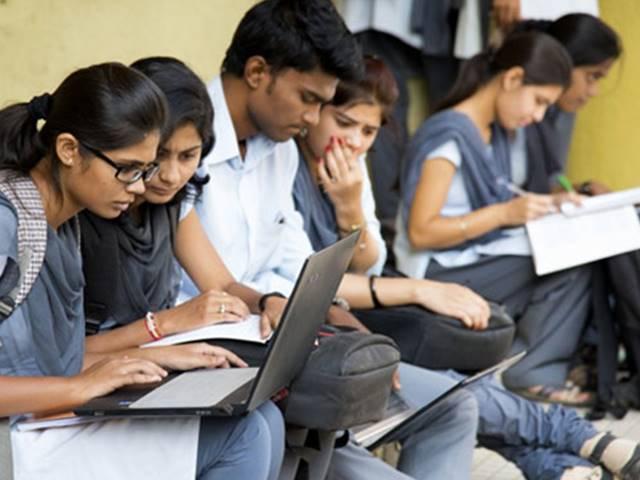 PSEB class 10 12 exams postponed