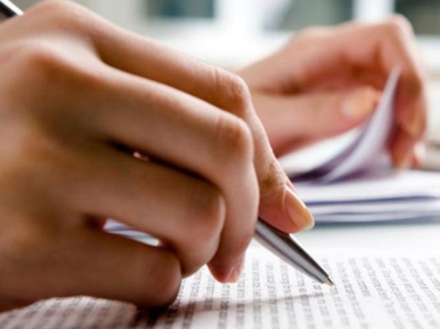odisha board class 12 exams