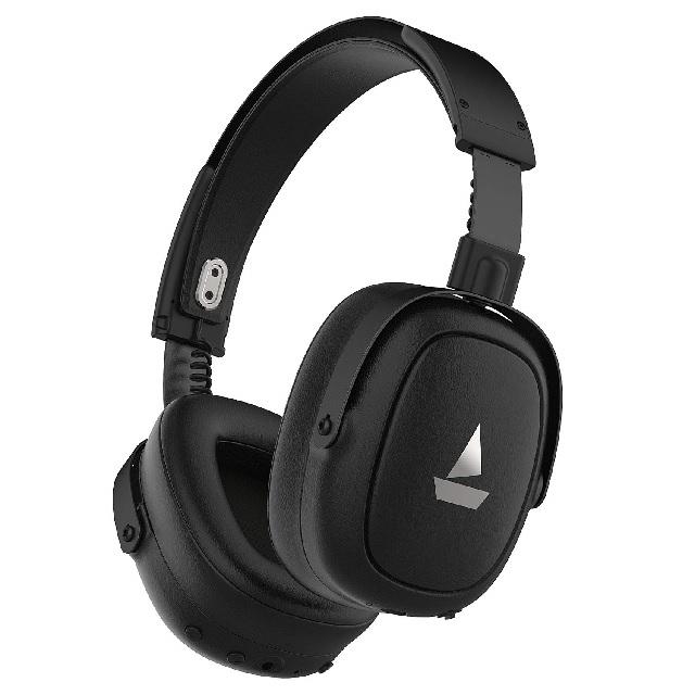 Boatss Headphones and Earphones