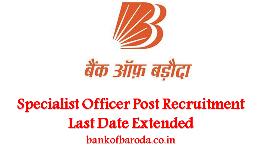 bob_so_recruitment_last_date