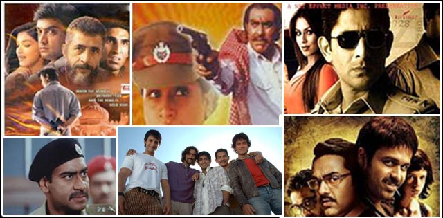 must watch bollywood movies for ias ips aspirants