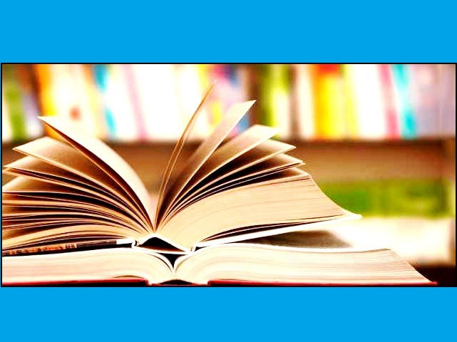Best Reference Books for CBSE Class 12 Physics: 2019-20
