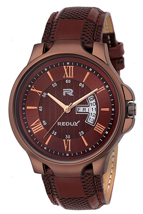 Branded Discounted Watch