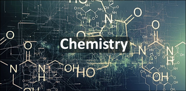 Bihar Board Class 12 Chemistry Question Paper