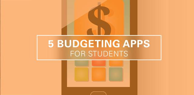 best budgeting apps for college students college