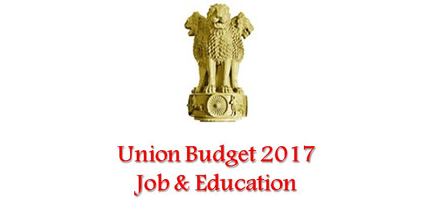 budget-job-education