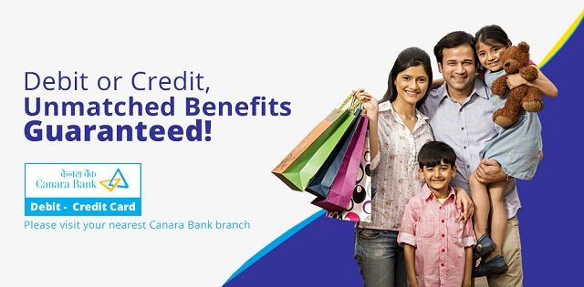 Canara Bank Securities Limited Junior Officer & Other Posts