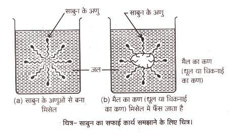 organic compounds image