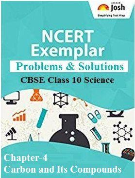 Class 10 Science NCERT Exemplar Problems, Class 9 NCERT Exemplar Problems and Solutions