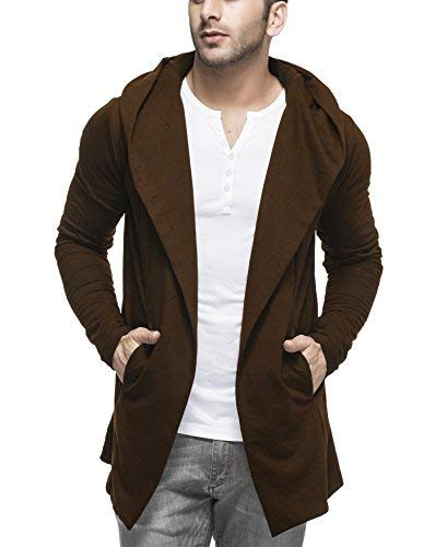 cardigan for men