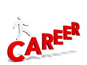 Career guidance, career, career growth