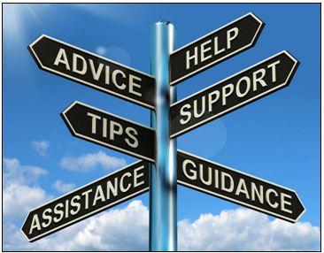 career coaching benefits, career counseling