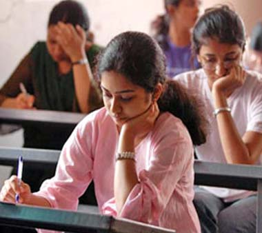 CBSE 10th Class Result 2013