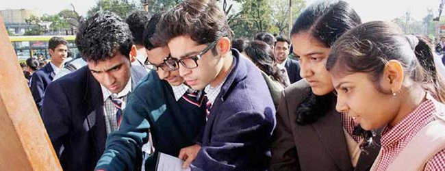 CBSE results to be delayed