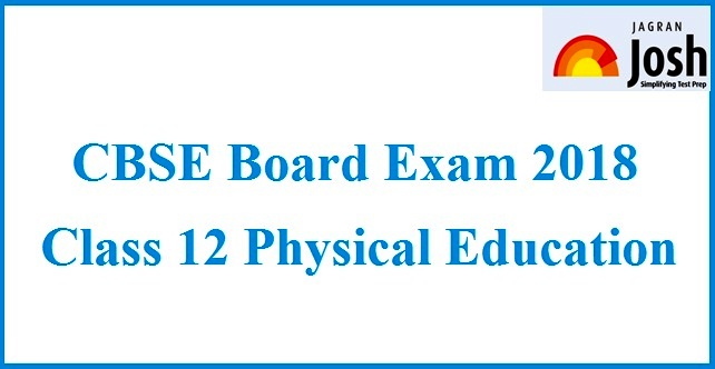 Cbse physical education board exam 2018 important questions important questions for cbse class 12 physical education board exam 2018 malvernweather Gallery