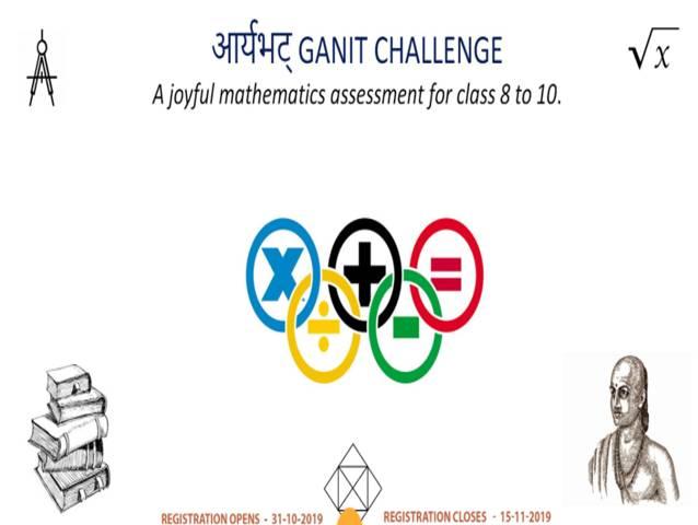 aryabhatta-ganit-challenge-stage-2-body-image