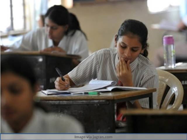 Maharashtra Board exams cancelled