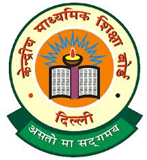 CBSE Board 12th Result 2014