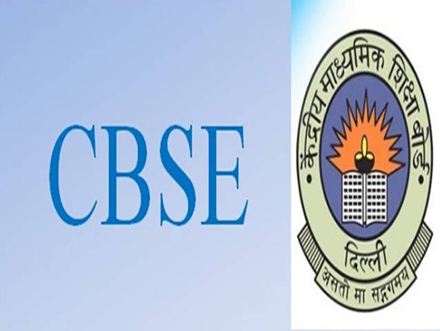 cbse-class-10-result-noida-boy-scores-100-in-3-subjects