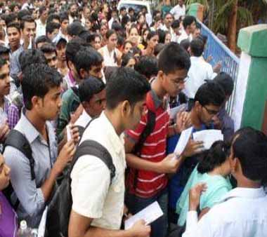 DU Admission, CBSE Result 2017