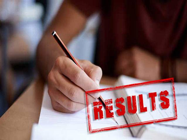 NIOS Results 10th and 12th