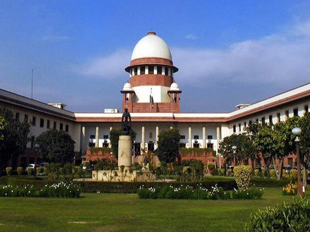 CBSE Board Exam 2020: Supreme Court Asks Board To Take A Decision On Pending Papers By 23 June - Check Updates