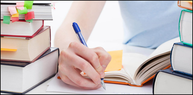 Tips to write the perfect answer in Board Exams