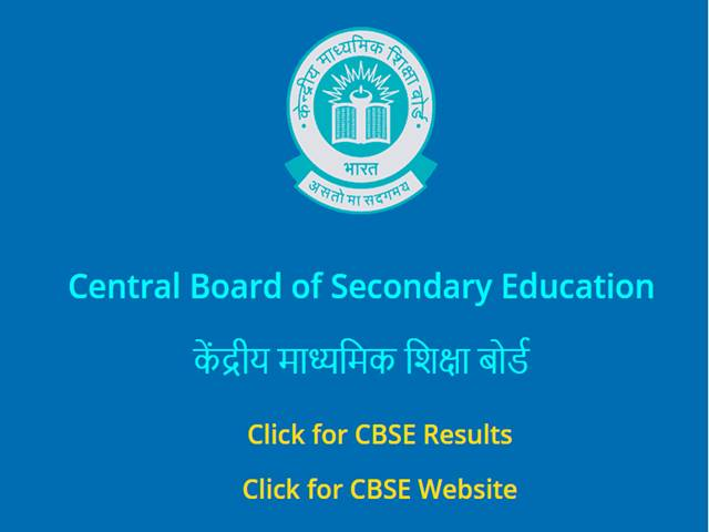 CBSE practical exams datesheet
