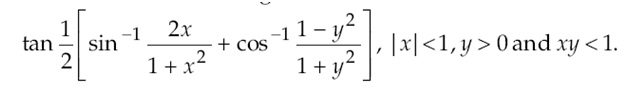 Important questions for Class 12 Maths board exam 2018: Q 2