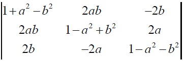 Important questions for Class 12 Maths board exam 2018: Q 12