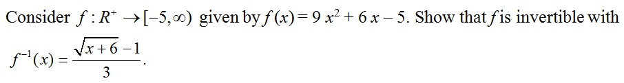 CBSE Class 12 Practice Paper Question 24