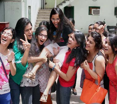 cbse results 2017, cbse class 10 result
