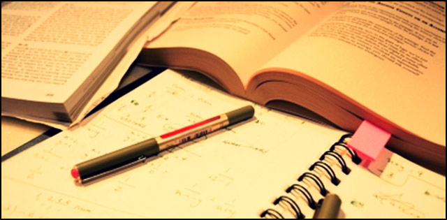 ICSE/ISC: Syllabus, Question Papers, Specimen Papers, Books