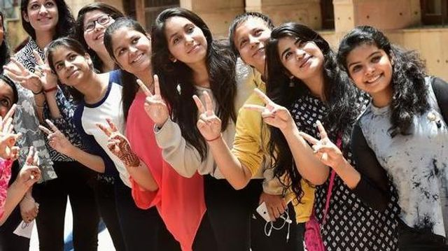 CBSE, CISCE Results 2019