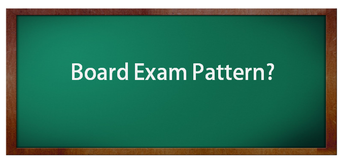 Academic Support: Past Exam Papers