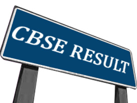 CBSE Result and Jagranjosh