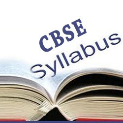 CBSE Syllabus and Other Boards