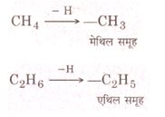 classification of elements notes