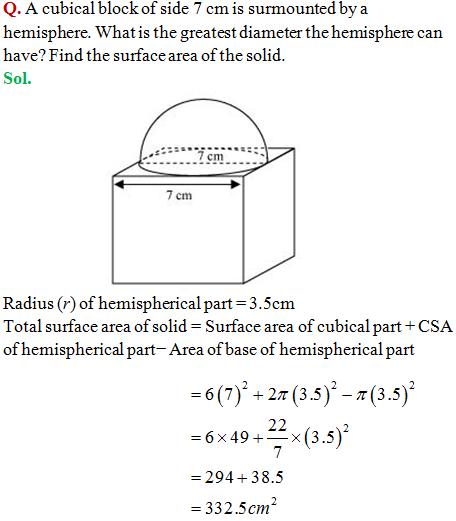cbse class 11 maths ncert solutions pdf